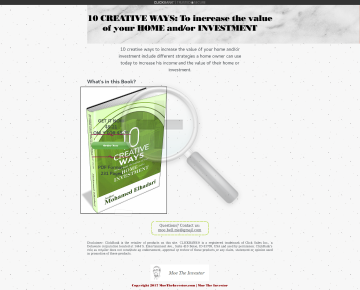 10-creative-ways-to-increase-the-value-of-your-home-and-or-investment.png