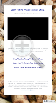 10-minute-wine-trainer-get-your-piece-of-the-wine-industry-pie.png