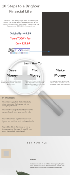 10-steps-to-a-brighter-financial-life-personal-finance-success.png