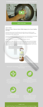 100-natural-multi-purpose-cleaner-with-high-epc-low-refund-rate.png