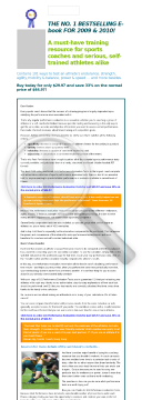 101-performance-evaluation-tests.png