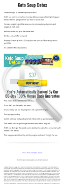 14-day-rapid-soup-diet-the-superman-of-keto-offers-for-2020.png