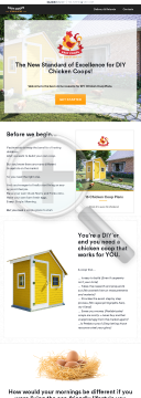 15-diy-chicken-coop-plans-by-easy-coops.png