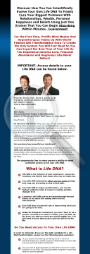 2-personal-development-celebrities-high-converting-with-upsells.png