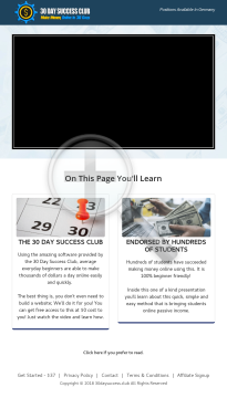 30-day-success-club-awesome-new-biz-opp.png