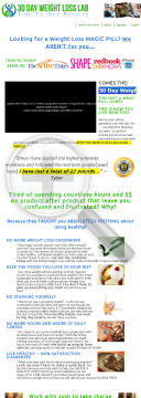 30-day-weight-loss-lab-just-launched.png