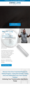 360a-transformation-program-with-craig-long.png