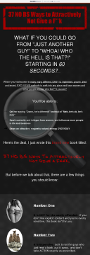 37-no-bs-ways-to-attractively-not-give-a-f-k.png