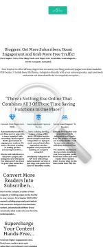 50-75-cool-software-products-from-promotelabs.png