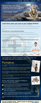50-of-each-sale-personal-development-based-on-shiva-s-teachings.png