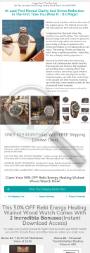50-off-wood-watches-offer-physical-watches-made-of-wood.png