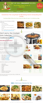 500-crockpot-girls-recipes-8-million-monthly-searches.png