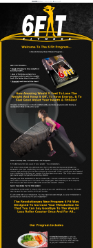 6-fit-a-revolutionary-style-to-circuit-training.png
