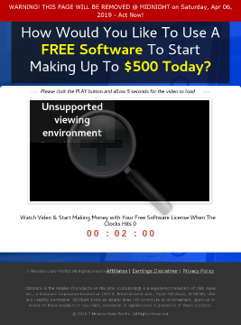 7-minutes-daily-profits-1-biz-opp-offer-in-2019.png