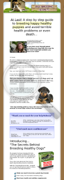 75-commission-dog-breeding-secrets-learn-to-breed-your-dog.png