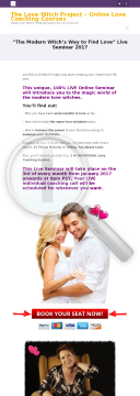 75-commission-love-dating-live-seminars-2017.png