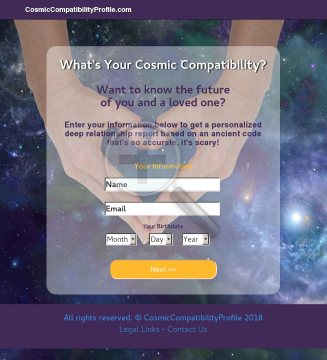 75-commissions-on-cosmic-compatibility-reports-perfect-for-couples.png