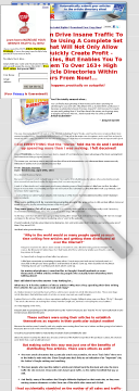 a-article-submitter-article-submitter-software.png