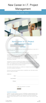 a-new-career-in-i-t-project-management-ebook.png