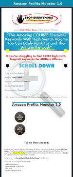 amazon-profits-monster-make-money-with-amazon.png