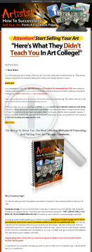 artists-how-to-successfully-sell-your-art-from-a-facebook-page.png