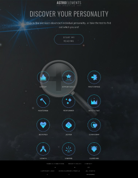 astro-elements-profile-exciting-new-2019-launch-w-crazy-conversions.png