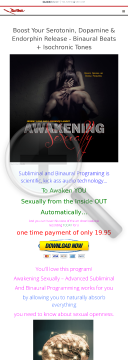 awaken-sexually-binaural-and-subliminal-programming-for-men.png