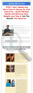 balance-body-diet-and-exercise-weight-loss-blueprint-with-bonus.png