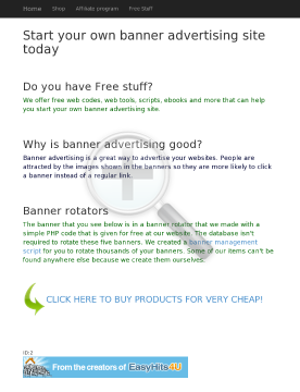 banners-ebooks-php-scripts-and-more.png