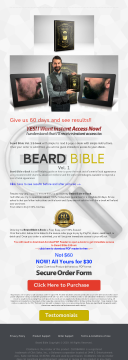 beard-bible.png