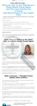 become-a-home-based-travel-agent-answers-to-your-top-10-questions.png