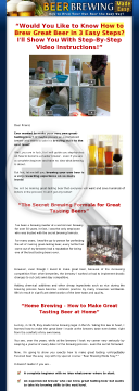 beer-brewing-made-easy-high-conversions-huge-market-with-video.png