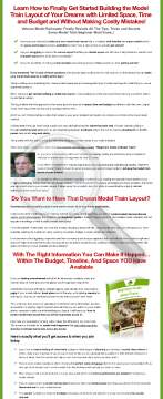 beginners-guide-to-model-railroading-membership.png