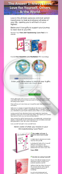 belief-buster-kit-high-conversions-ultimate-belief-changing-guide.png