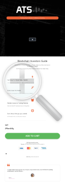 blockchain-investment-guide.png
