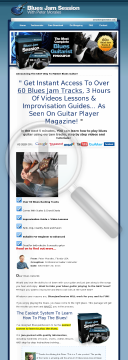bluesjamsession-com-6-conversions-on-this-blues-guitar-package.png