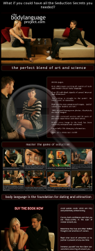 body-language-dating-attraction-and-sexual-bodylanguage-ebook.png