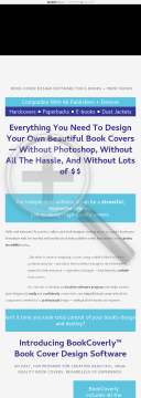 bookcoverly-book-cover-design-software.png