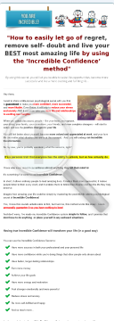 bornincredible-com-insane-conversions-high-earnings.png