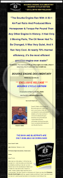 bourke-engine-documentary-bourke-cycle-edition.png