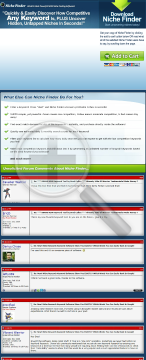 brad-callen-s-niche-finder-software-find-low-comp-keywords-more.png