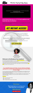 breakout-star-academy-home-study-course.png