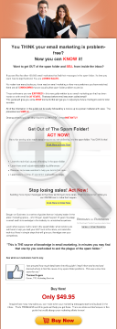 brogan-on-business-guides-for-marketers-business-owners-etc.png