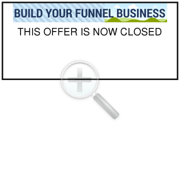 build-your-funnel-business.png