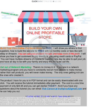 build-your-own-online-profitable-store-for-free.png