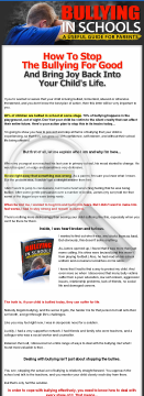 bullying-in-schools-a-useful-guide-for-parents.png