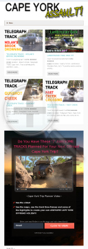 cape-york-assault-adventure-planner-track-guides.png