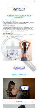 cardiostrike-high-converting-online-workout-program-membership.png