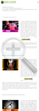 celebrity-sports-nutritionist-online-physique-coach.png