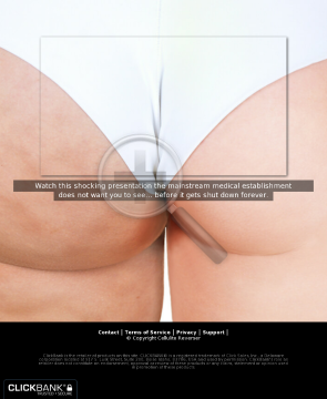 cellulite-reverser-brand-new-female-health-offer.png